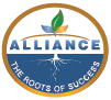 Alliance Roots